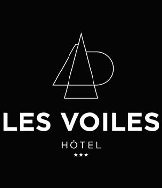 Hotels Les Voiles & La Corniche