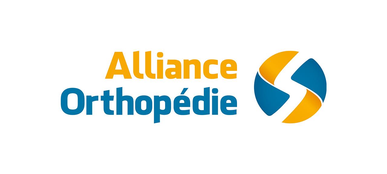 Alliance Ortho Header