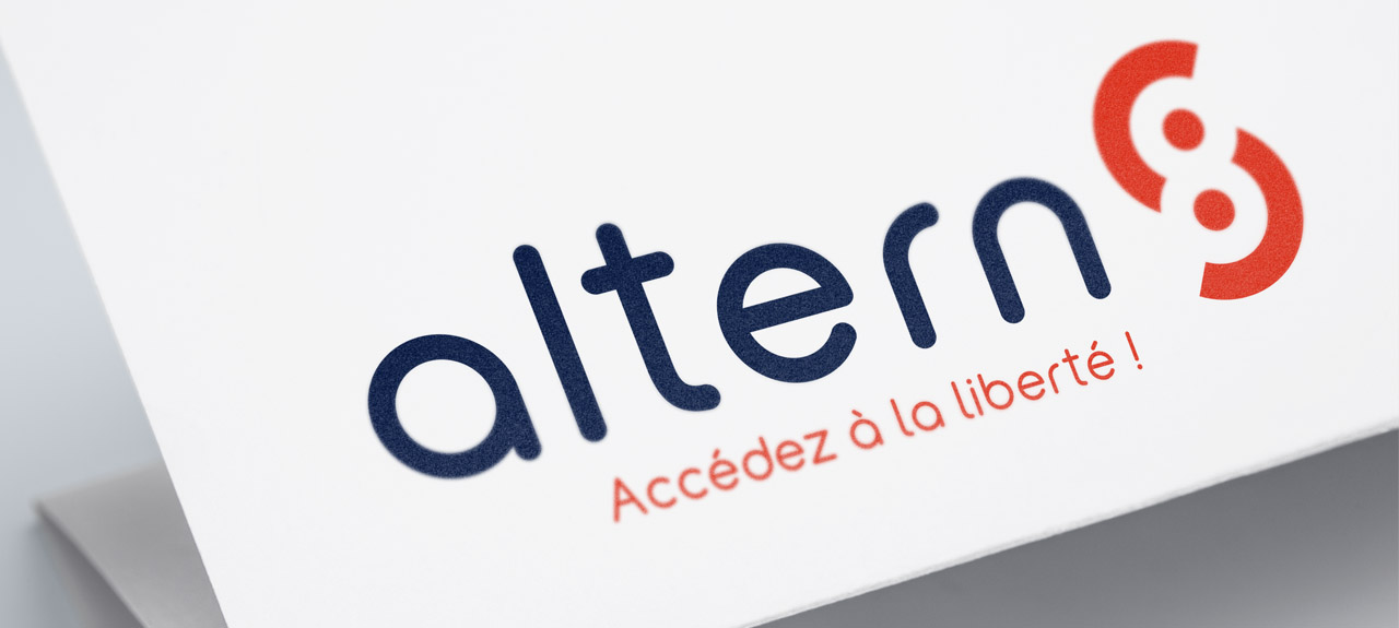 Société Altern8