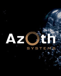Société Azoth Systems