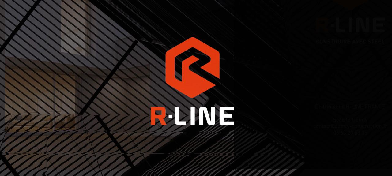 R'Line