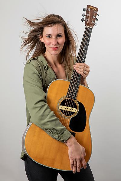 Juliette Conio Treil