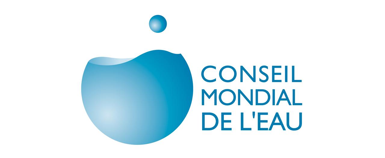 Logo_FR_horizontal